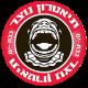 notzar-logo